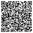 QR code with Embroidme contacts