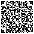 QR code with F J Johnson contacts