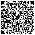 QR code with Freedom Athletics Inc contacts