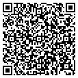QR code with Roitstein Steve contacts