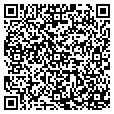 QR code with Ceramic Castle contacts