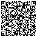 QR code with Dolores Family Home Child Care contacts