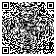 QR code with At Nails contacts