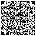 QR code with Eagle Transport Corp contacts