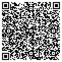 QR code with William E Wardle Jr contacts
