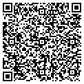QR code with Technical Synergy Inc contacts