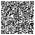 QR code with Alpha Tire and Auto Service contacts