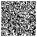 QR code with Wyndham Orlando Resort contacts