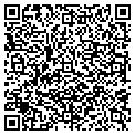 QR code with Houck Hamilton & Anderson contacts