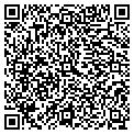QR code with Office of Planning & Zoning contacts