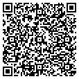 QR code with Gino's FM Corp contacts