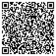 QR code with Marvin A Lilly contacts