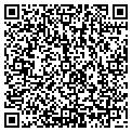QR code with John Hckey - Von Seestadt Kenl contacts