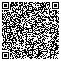 QR code with Collectibles Corner Antiques contacts