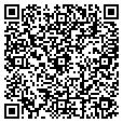 QR code with Subs Etc contacts