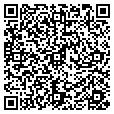 QR code with Cut & Farm contacts