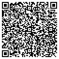 QR code with Amko America Inc contacts