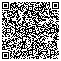 QR code with Gilchrist County Clerk's Ofc contacts