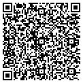 QR code with St Joan of ARC School contacts