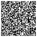 QR code with Siemens Info Comm Networks Inc contacts