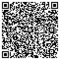 QR code with Mirabales Tile Inc contacts