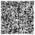 QR code with Flat-Out Perfect LLC contacts