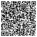 QR code with Beree Darby PHD contacts