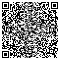 QR code with Central Florida Dizziness contacts