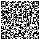 QR code with NP Construction of North Fla contacts