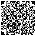 QR code with Carlos M Gonzalez DC contacts