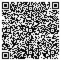 QR code with Chelsea Courtyards contacts