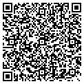 QR code with Lenita Hanson contacts