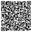 QR code with Marco Music contacts