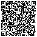 QR code with Property Group Of Centrl contacts
