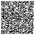 QR code with Back To Basic Family Chrprctc contacts