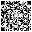 QR code with Earth View LLC contacts