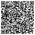 QR code with Native Village contacts