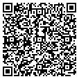 QR code with Mold Masters contacts