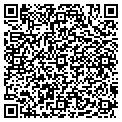 QR code with Masonry Connection Inc contacts
