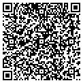 QR code with Patty Cakes Family Child Care contacts