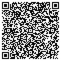 QR code with Colosimo Construction Repair contacts