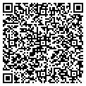 QR code with Saavedra & Riemer Md PA contacts