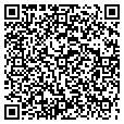 QR code with I Media contacts