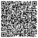 QR code with Beaulah F Blanks contacts