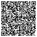 QR code with Frank Varon's Body Shop contacts