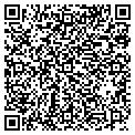 QR code with Fabricare Cleaners & Laundry contacts