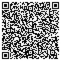 QR code with Linda A Rausch Investigator contacts