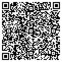 QR code with Club Marco New Age Fitness contacts