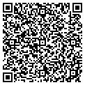 QR code with Franklin County Tax Collector contacts