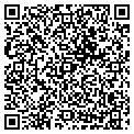 QR code with J B Architecture Corp contacts